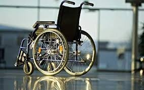 Disability-Tax-Credit-and-the-Wheelchair-Myth