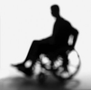 Applying-for-the-Disability-Tax-Credit-Additional-Information-Request