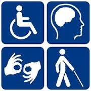 Are-Certain-Disabilities-Eligible-for-Disability-Tax-Credit