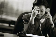 Are-Migraines-Affecting-Your-Career