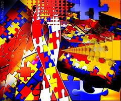 Austism-Spectrum-Disorder-Agression-Awareness-Disability-Living