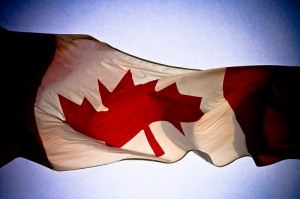 Canadian-Flag-picture