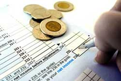 Canadian-Tax-on-Disability-Tax-Credit-Claims