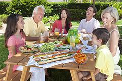 Custody-Concerns-when-Raising-Grandchildren-with-Disabilities