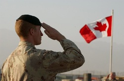 Disabled-Canadian-Veterans-and-40k-Property-Threshold