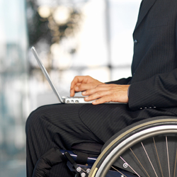 Disabled-and-Able-to-Work