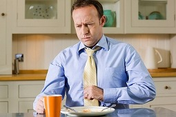Get-Heartburn-Relief-with-Natural-Solutions