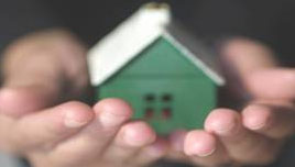 Housing-for-Individuals-with-Mental-Illnesses