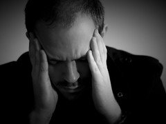 Is-Depression-the-Leading-Disability-in-Canada-1