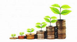 Maximizing-Canada-Disability-Savings-Grant-Contributions
