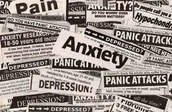 Natural-Solutions-to-Decrease-Anxiety-Symptoms
