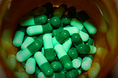 PA-Pills-Anonymous-For-Prescription-Drug-Addiction