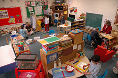 Resources-for-Special-Needs-Classrooms