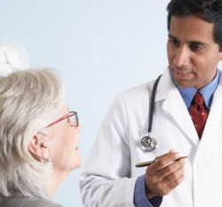 See-a-Medical-Practitioner