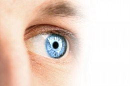 Some-Glaucoma-Symptoms-Qualify-for-the-Disability-Tax-Credit