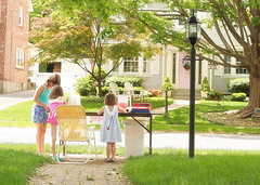 Summer-Activities-for-Kids-with-Disabilities