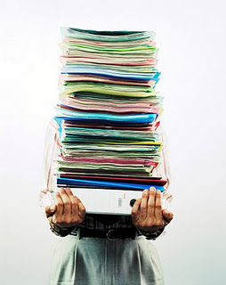 Too-Much-Paperwork