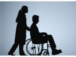 Types-of-Restriction-Eligible-for-the-Disability-Tax-Credit