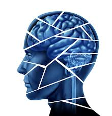 What-is-Schizoaffective-Disorder