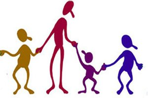 What-is-the-Child-Disability-Tax-Credit