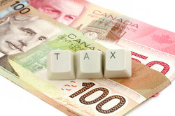 Why-Should-You-Apply-for-the-Disability-Tax-Credit
