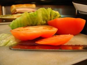 healthy-food-300x225
