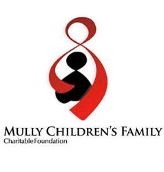 Children's Family Charitable Foundation