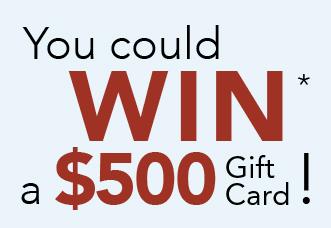 win-500-gift-card