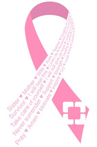 breast_cancer_ribbon_r4_pink_background