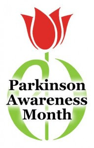 raise-awareness-for-the-parkinsons-month-with-wish-lanterns
