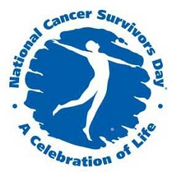 National-Cancer-Survivors-Day1