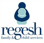 Regesh Family & Child Services