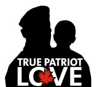 True Patriot Love