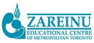 Zareinu Educational Centre