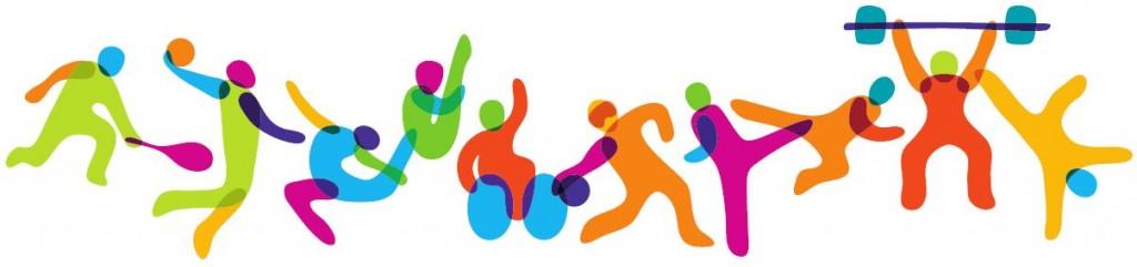 PanAm-Sports1