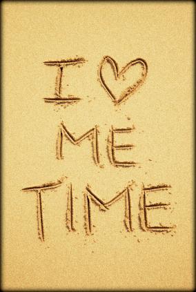 i-love-me-time