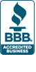 Click for the BBB Business Review of this Disabled Person Assistance in North York ON