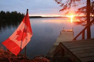 patriotic-decoration-outdoor-home-decor-ideas-canada-day-1