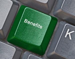 Canadian disability benefits disability benefits gateway