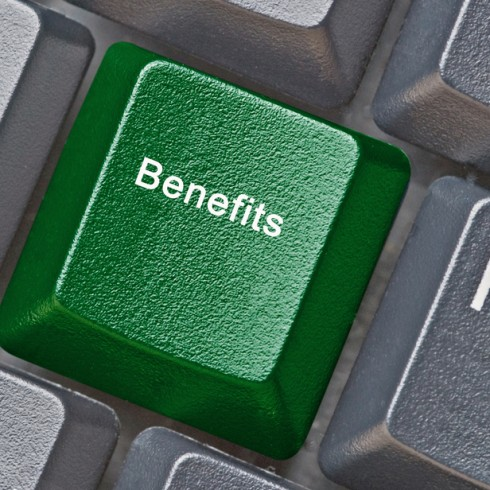 Canadian disability benefits disability benefits gateway