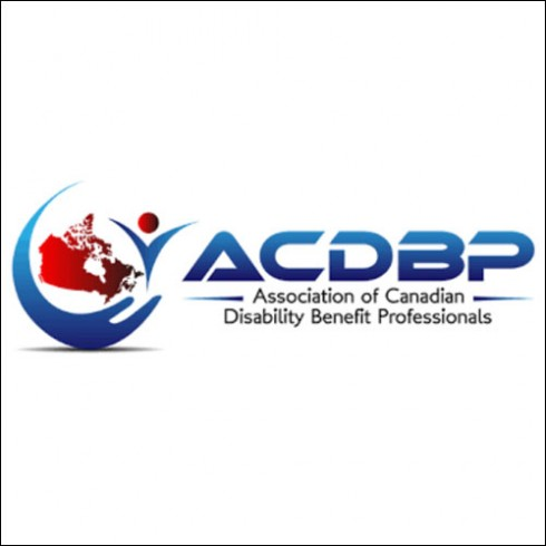 acdbp