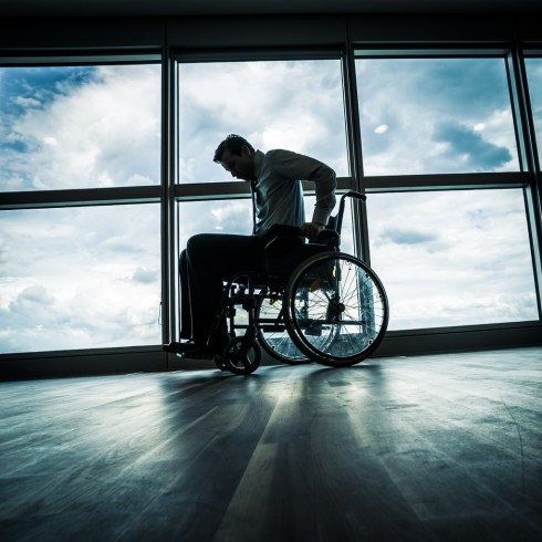 disability tax credit Canadian pension plan
