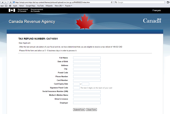 cra-scams-tax-refund-scams