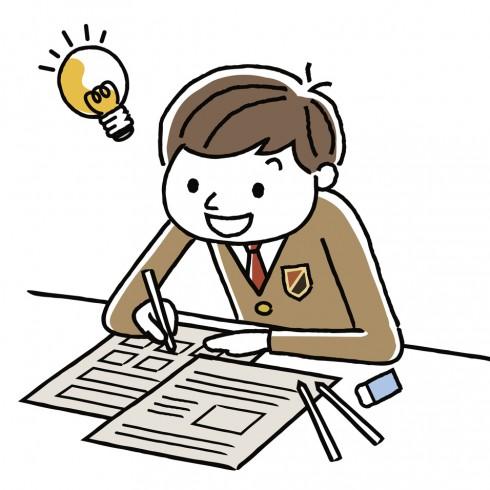 student-memory-improve-short-term-memory
