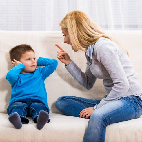 autism-meltdowns-children-with-autism