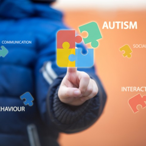 autism-spectrum-disorder-identifying-autism