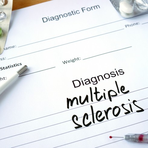 diagnosed-with-multiple-sclerosis