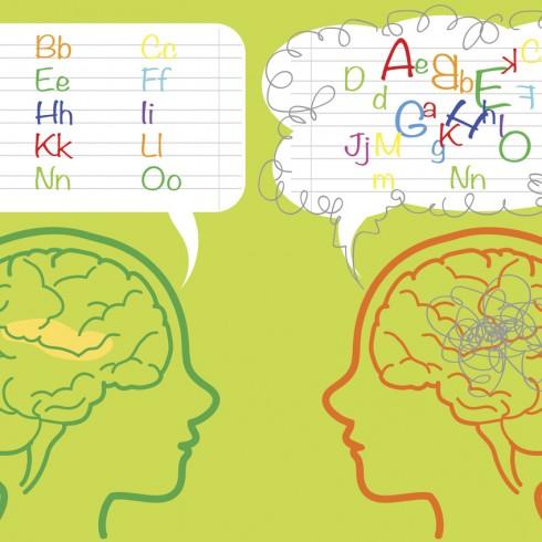 dyslexia-vs-dysgraphia