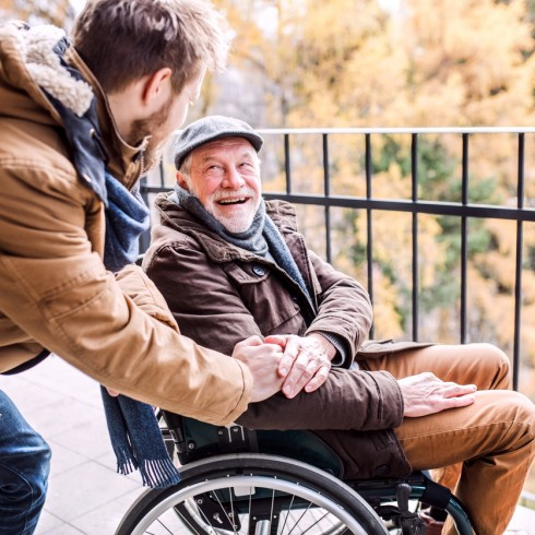family-caregiver-tax-credit